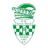 KG Grün-Weiß Hamm 1961 e.V.